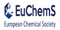 Access to the European Chemical Society