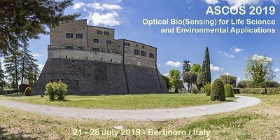 Advanced Course – Trends in Enzymology and Biocatalysis