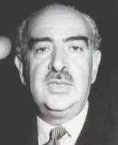 D. Arturo Duperier Vallesa - Expresidente SEFQ
