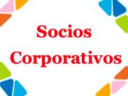 Socios Corporativos - imagen