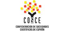 Confederación de Sociedades Científicas de España