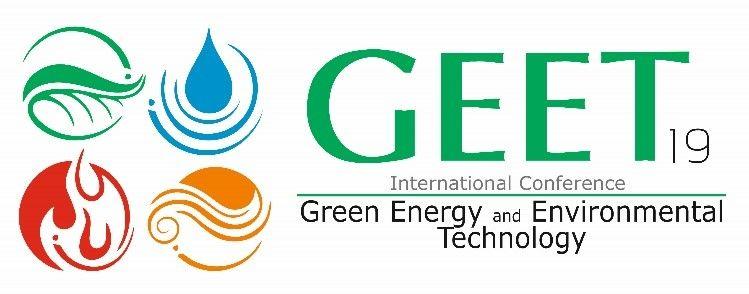Conmemoración del Año Internacional de la Tabla Periódica de los Elementos Químicos