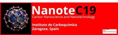 Conference NanoteC19