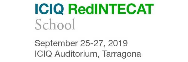 ICIQ RedINTECAT School