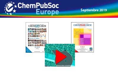 ChemPupSoc 2019-09