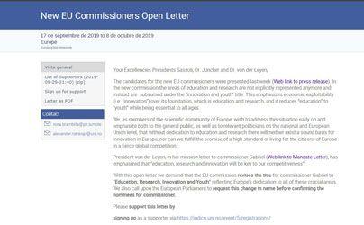 open_letter_ue