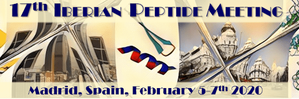 7th Iberian Peptide Meeting