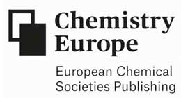 Access to the Chemistry Europe