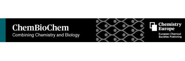 ChemBioChem Virtual Symposium
