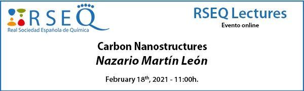 RSEQ Lectures: Prof. Martín León