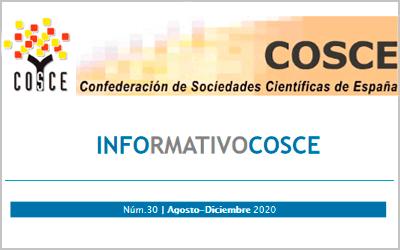 informativocosce2020