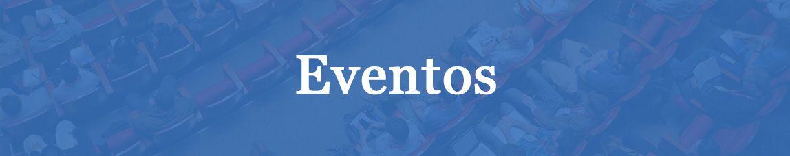 Banner Eventos Boletín RSEQ