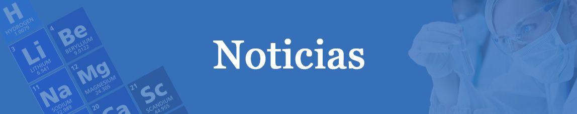 Banner Noticias Boletín RSEQ