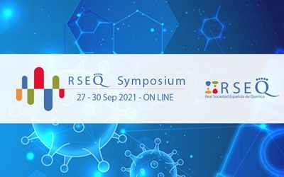 RSEQ Symposium Logo