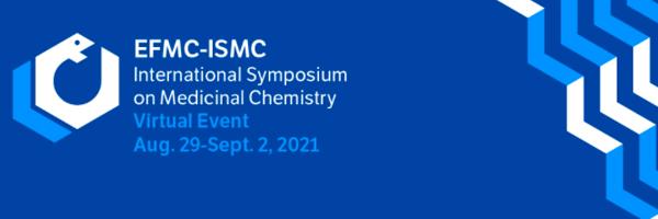XXVI EFMC International Symposium on Medicinal Chemistry