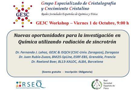 RSEQ Symposium 2021 – Satellite Workshop